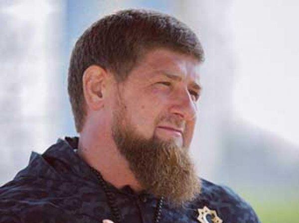 """""""Довольно глазеть на труп"""": Кадыров поддержал идею захоронения тела Ленина"""