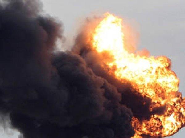 В Забайкалье при подрыве боеприпаса погиб офицер и контрактник, пятеро пострадали
