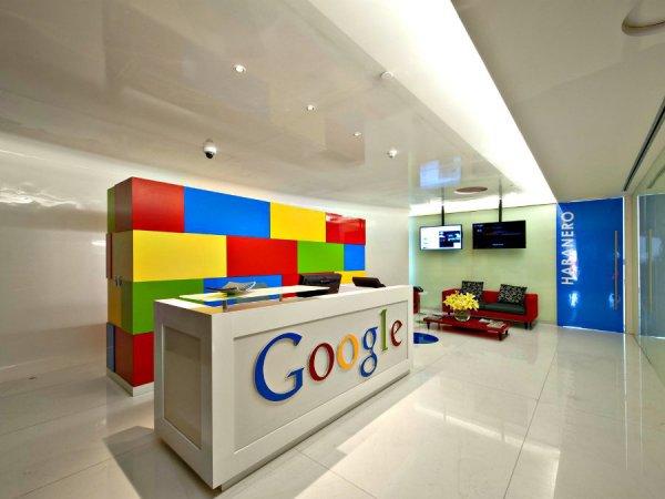 В Google признались в постоянной слежке за пользователями Android