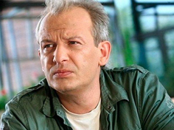 СМИ: Дмитрия Марьянова погубили несовместимые между собой лекарства