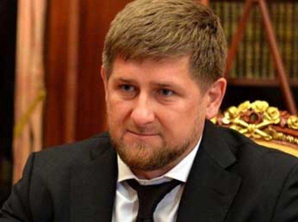 Имя Кадырова появилось в деле о госперевороте в Черногории