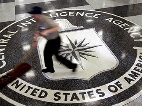 "WikiLeaks рассказал про вирус ЦРУ, маскирующийся под ""Касперского"""