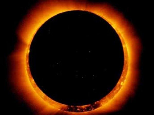 Ученые нашли в Библии дату первого в истории Земли солнечного затмения