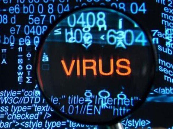 Эксперты обнаружили новый вирус, похищающий данные через Google Play