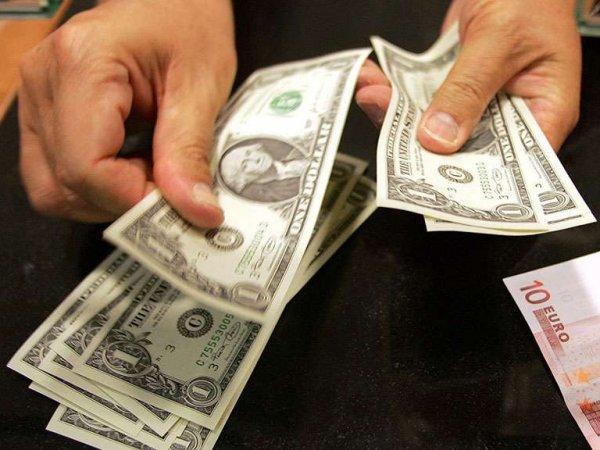 Курс доллара на сегодня, 27 ноября 2017: прогноз по курсу доллара на 2018 год дали эксперты