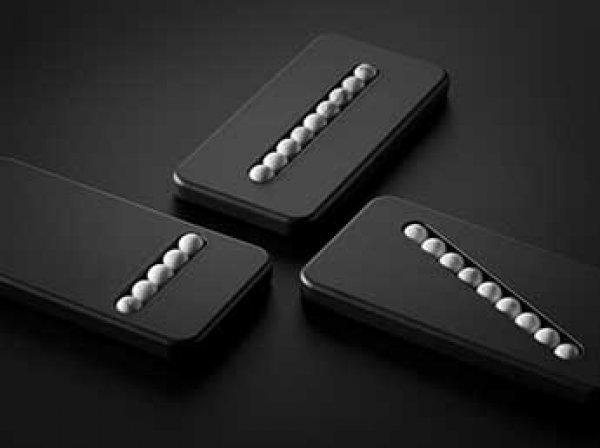 Австриец создал гаджет для борьбы с зависимостью от смартфонов