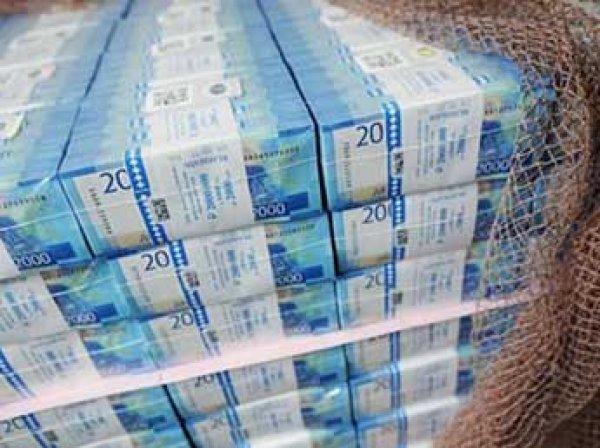 Ставрополец выиграл в лотерею 100 млн рублей