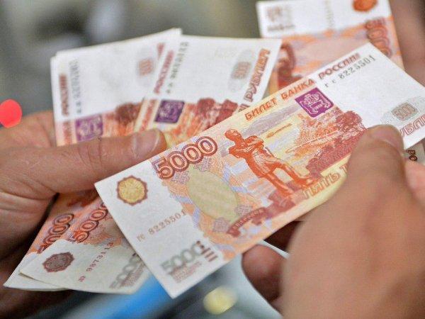 Курс доллара на сегодня, 29 ноября 2017: рубль пойдет вверх на хороших новостях - эксперты