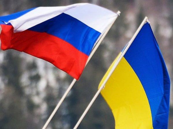 СМИ: Россия и Украина могут разорвать дипотношения