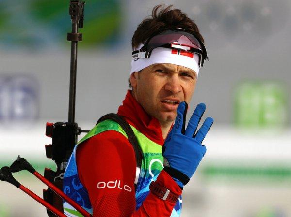 Сразу несколько знаменитых спортсменов вступились за российский спорт
