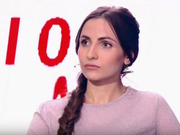 Жена украинского националиста рассказала новые подробности по делу убийства Вороненкова