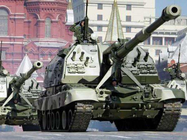 В Минфине рассказали, сколько Россия потратит на оборону