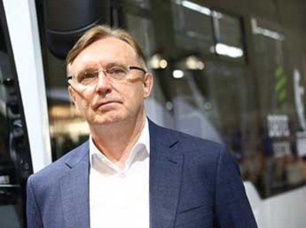Forbes обнародовал ТОП-20 российских директоров-капиталистов