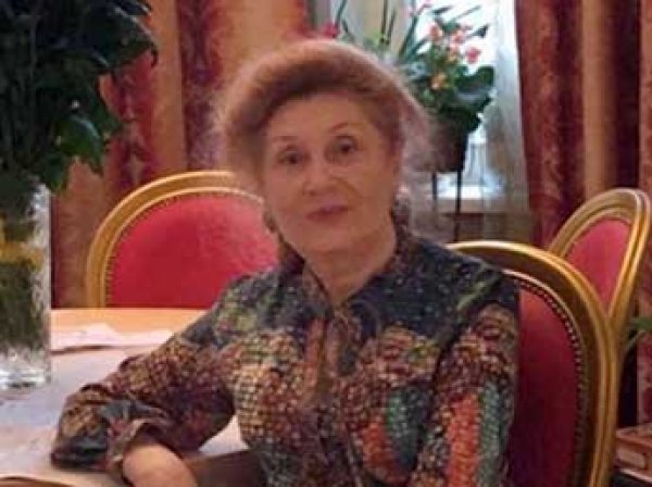 Мать и сестра обвиняемого в коррупции полковника Захарченко покинули Россию