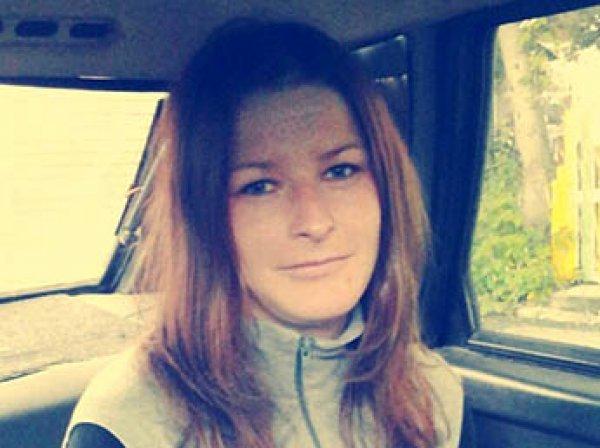 В Екатеринбурге няня из зависти убила многодетную мать на глазах ребенка
