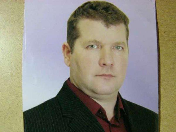 В Казани бывшие полицейские получили условные сроки за пытки задержанного, умершего в отделении