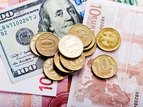 Курс доллара на сегодня, 29 ноября 2017: рубль поддался влиянию внешних факторов - эксперты