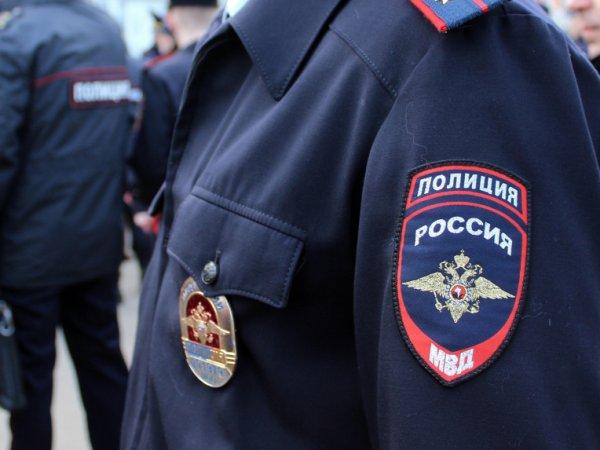 В Подмосковье убита советник главы Электростали