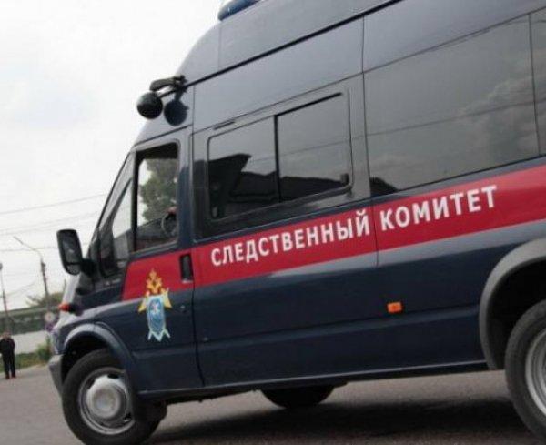 На Урале инвалид-эпилептик убил двух женщин в магазине и умер