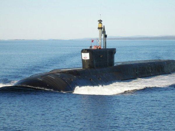 ВМС Аргентины рассказали о сигналах с пропавшей подлодки San Juan