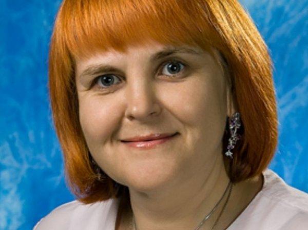 В Иркутской области акушер-гинеколог умерла после 30-часовой смены