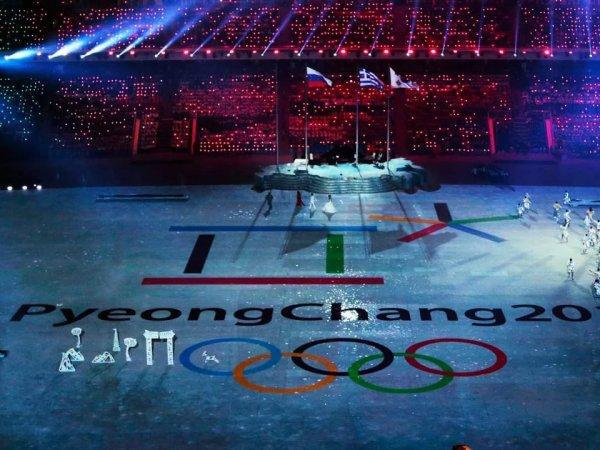 Уткин назвал условие показа Олимпиады 2018 по российскому ТВ