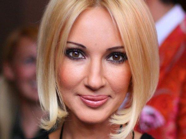 Лера Кудрявцева впервые рассказала о том, почему рассталась с Сергеем Лазаревым