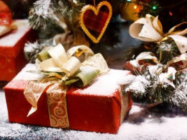 Как отдыхаем на Новый год 2018 и выходные дни на январские праздники
