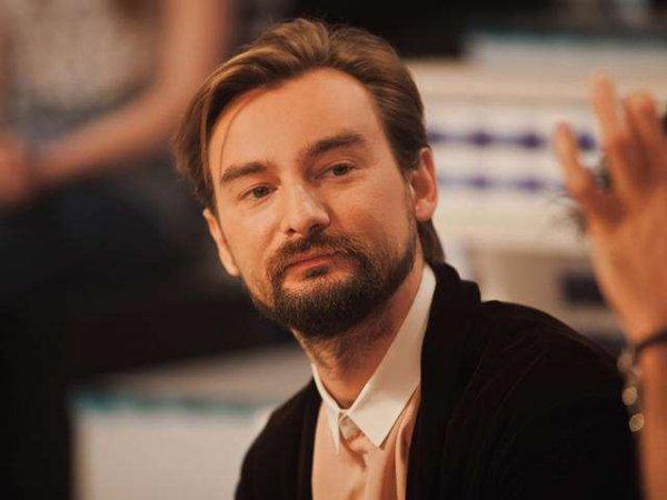 """СМИ узнали имена новых ведущих """"Орла и решки"""""""