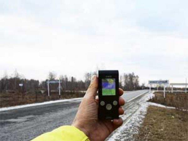 Комиссия РАН нашла источник выброса рутения в Челябинской области