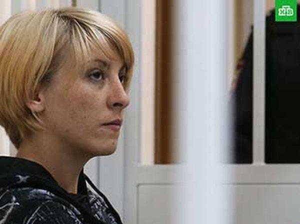 """Виновница ДТП с """"пьяным мальчиком"""" требует от его отца 10 млн рублей за клевету"""