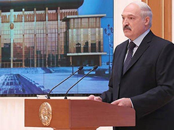 """""""Лучок-то в тренде"""": в Рунете высмеяли решение Лукашенко легализовать биткоин"""