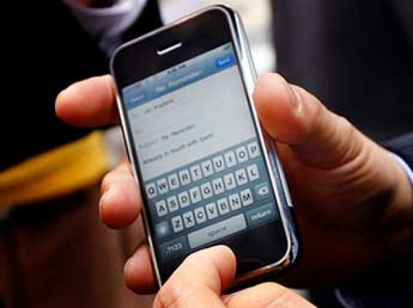 Пользователи нашли причину плохой работы старых моделей iPhone