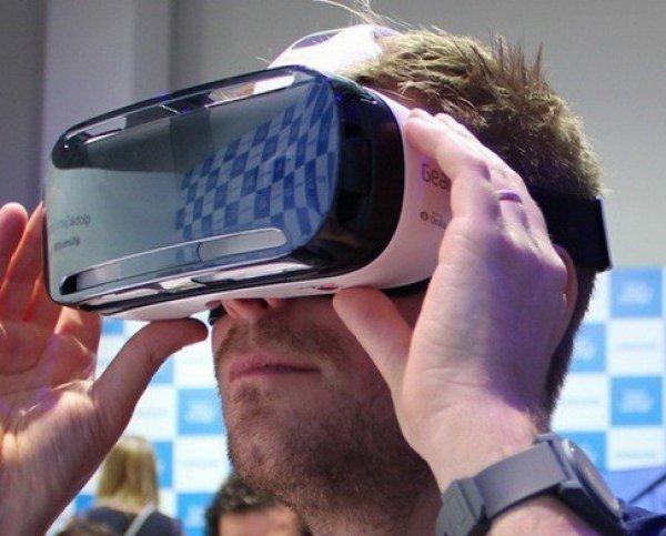 В Москве зафиксирована первая смерть человека в виртуальной реальности