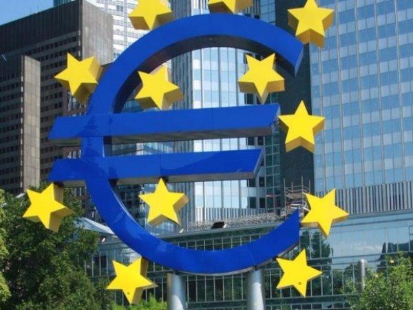 Евросоюз продлил санкции против РФ еще на полгода
