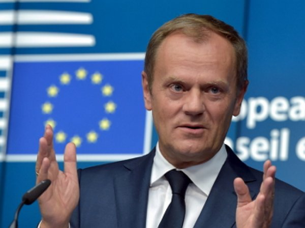 ЕС намерены продлить санкции против России