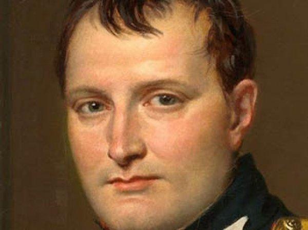 Посольство России в ЮАР призвало Запад не повторять ошибок Наполеона