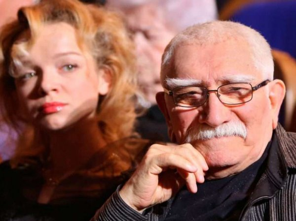 СМИ: Цымбалюк-Романовской грозит 10 лет тюрьмы