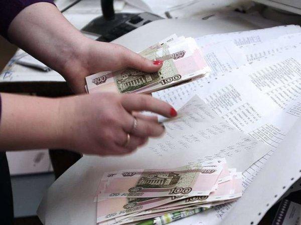 В Минтруде назвали среднюю сумму ежемесячной адресной выплаты на первого и второго ребенка