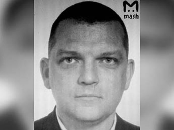 """Расстрелявший охранника директор """"Меньшевика"""" обратился к своим сотрудникам"""