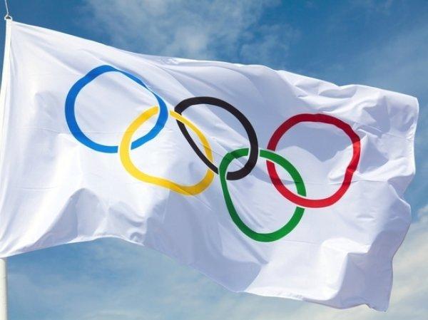 Свыше 450 российских спортсменов готовятся к ОИ-2018