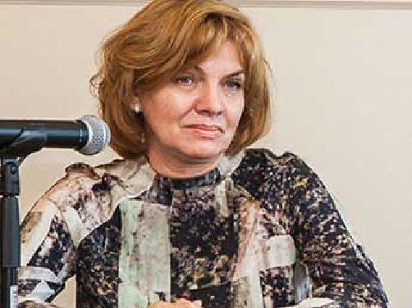 Замглавы Росимущества арестована за хищение 150 млн и ушла на больничный