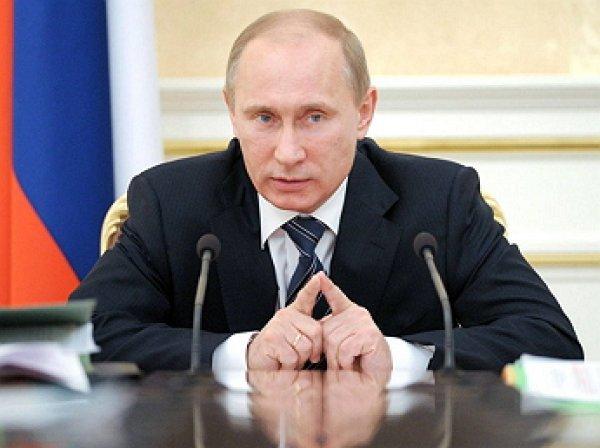 Россиянам простили долги по налогам