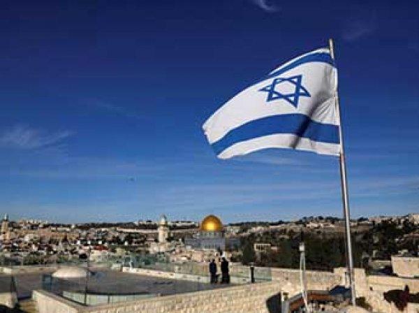 Трамп намерен официально объявить Иерусалим столицей Израиля