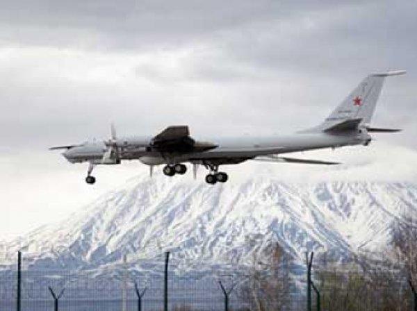 СМИ узнали о создании на Дальнем Востоке новой армии