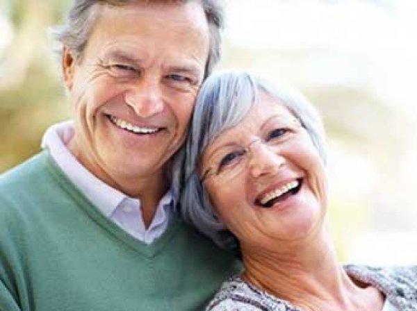 Ученые раскрыли главный секрет психики долгожителей