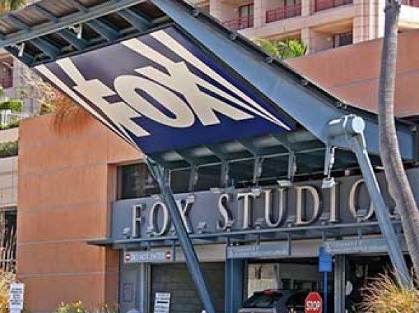 Disney купил активы 21st Century Fox за ,4 млрд