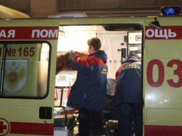 В одной из квартир Москвы нашли мумию женщины с предсмертной запиской