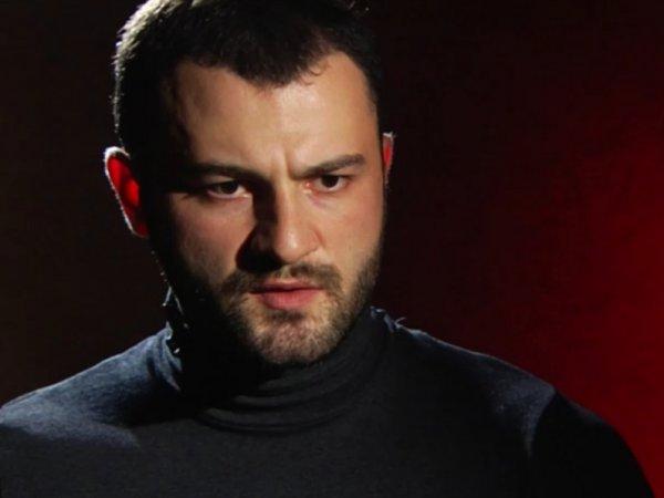 """Стало известно имя победителя 18-го сезона """"Битвы экстрасенсов"""""""
