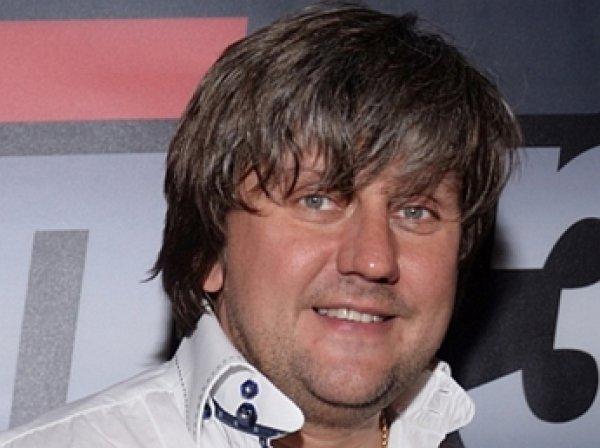 Издатель журнала «Железный мир» Годлевский погиб в Москве